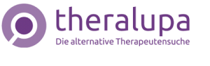 theralupa-therapeutensuche